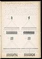 Master Weaver's Thesis Book, Systeme de la Mecanique a la Jacquard, 1848 (CH 18556803-235).jpg