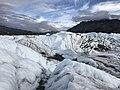 Matanuska Glacier, Alaska, August 2017 16 02 17 -0700.jpeg
