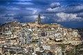 Matera la città dei Sassi.jpg
