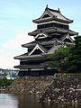 Matsumoto-Castle-C5489.jpg