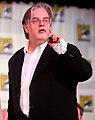 Matt Groening (7601375584) (cropped).jpg