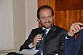 Matteo Orfini - VeDrò culture 2011.jpg