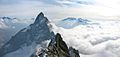 Matterhorn from Dent d'Herens.jpg