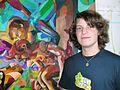 Matthias Laurenz Gräff, 2005.jpg