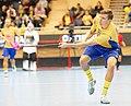 Mattias Samuelsson EFT Sweden 2018-10-21 6.jpg