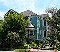 Maud Moller House.jpg