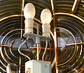Maughold-Head-Lighthouse-lampchanger-1.jpg