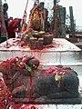 Maulakalika Temple Statue 2.jpg