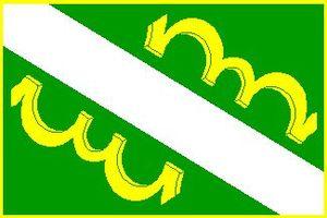 Maunabo, Puerto Rico - Image: Maunabo Flag