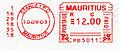 Mauritius stamp type B7.jpg