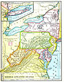 Maury Geography 051A Middle Atlantic.jpg