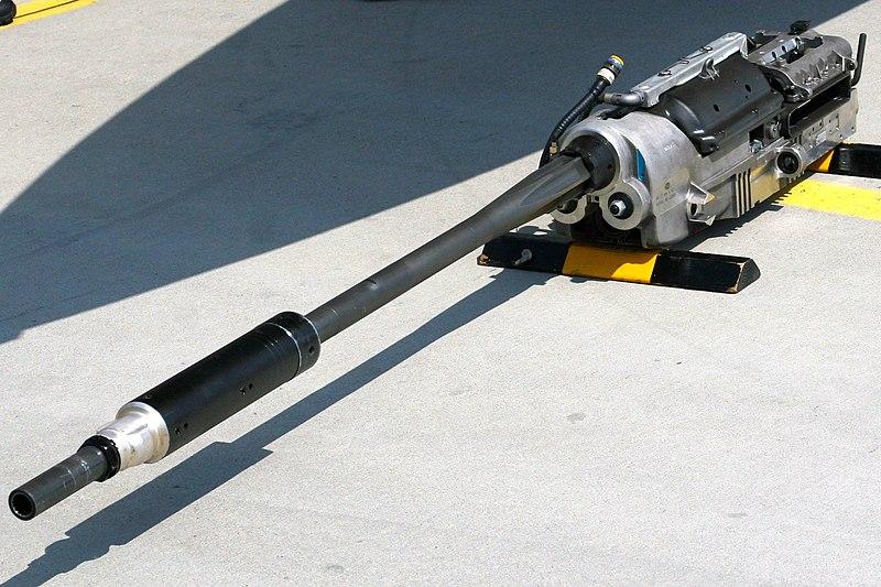 Revolver automatique ?!?! 800px-Mauser_BK-27_LKCV