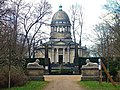Mausoleum - panoramio (7).jpg