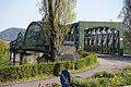 Mauterner Brücke Ansicht 2.JPG