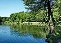 Max-Aschmann Park - panoramio (9).jpg
