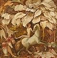 Max Frey - Im Paradiesgarten, 1931.jpg