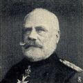 Max von Bock und Polach.png