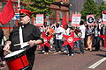 May Day, Belfast, April 2011 (092).JPG