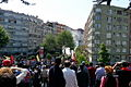May day clashes in 2013.jpg
