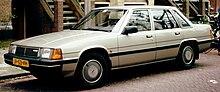 Mazda 929 NL 1985.jpg