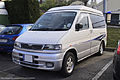 Mazda Bongo Friendee (5544161078).jpg