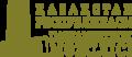 Mazhilis full logo kk.png