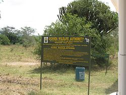 Mburo National Park 01.JPG