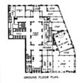 McAlpin ground floor plan.png