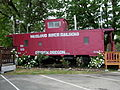McCloud River Railroad Caboose.JPG