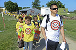 McConnell Airmen volunteer at youth outreach program 140528-F-GR156-155.jpg