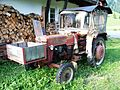 McCormick International Farmall D320.JPG