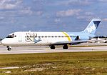McDonnell Douglas DC-9-32, Valujet AN0255390.jpg