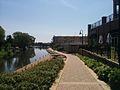 McHenry Riverwalk.jpg