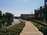 McHenry Riverwalk.jpg