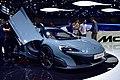McLaren 675 LT(Long Tail) at Geneva International Motor Show 2015 (Ank Kumar) 01.jpg