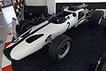 McLaren M2B front-left Donington Grand Prix Collection.jpg