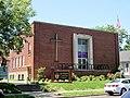 McRaith Catholic Center.jpg