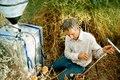 Measuring soil moisture and CO2 soil emissions.tif