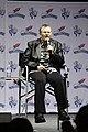 Meatloaf Q&A at Galaxycon Raleigh 2019 34.jpg