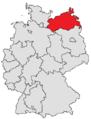 Mecklenburg-Vorpommern state association.png