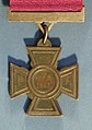 Medal, decoration (AM 559386-8).jpg