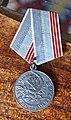 Medal 2a.jpg