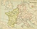 Medieval Europe from 395 to 1270 (1902) (14766824795).jpg