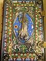 Medieval religious text.jpg