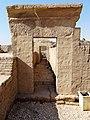 Medinet Habu Ramses III. Kultpalast 08.jpg