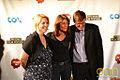 Meg Foster Phoenix Film Festival 2013.jpg