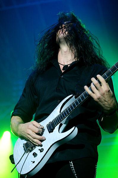 File:Megadeth @ Arena Joondalup (12 12 2010) (5273247966).jpg