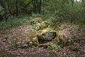 Megalithgrab Freidorf 2.jpg