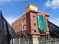Meherpur Community Centre (1).jpg