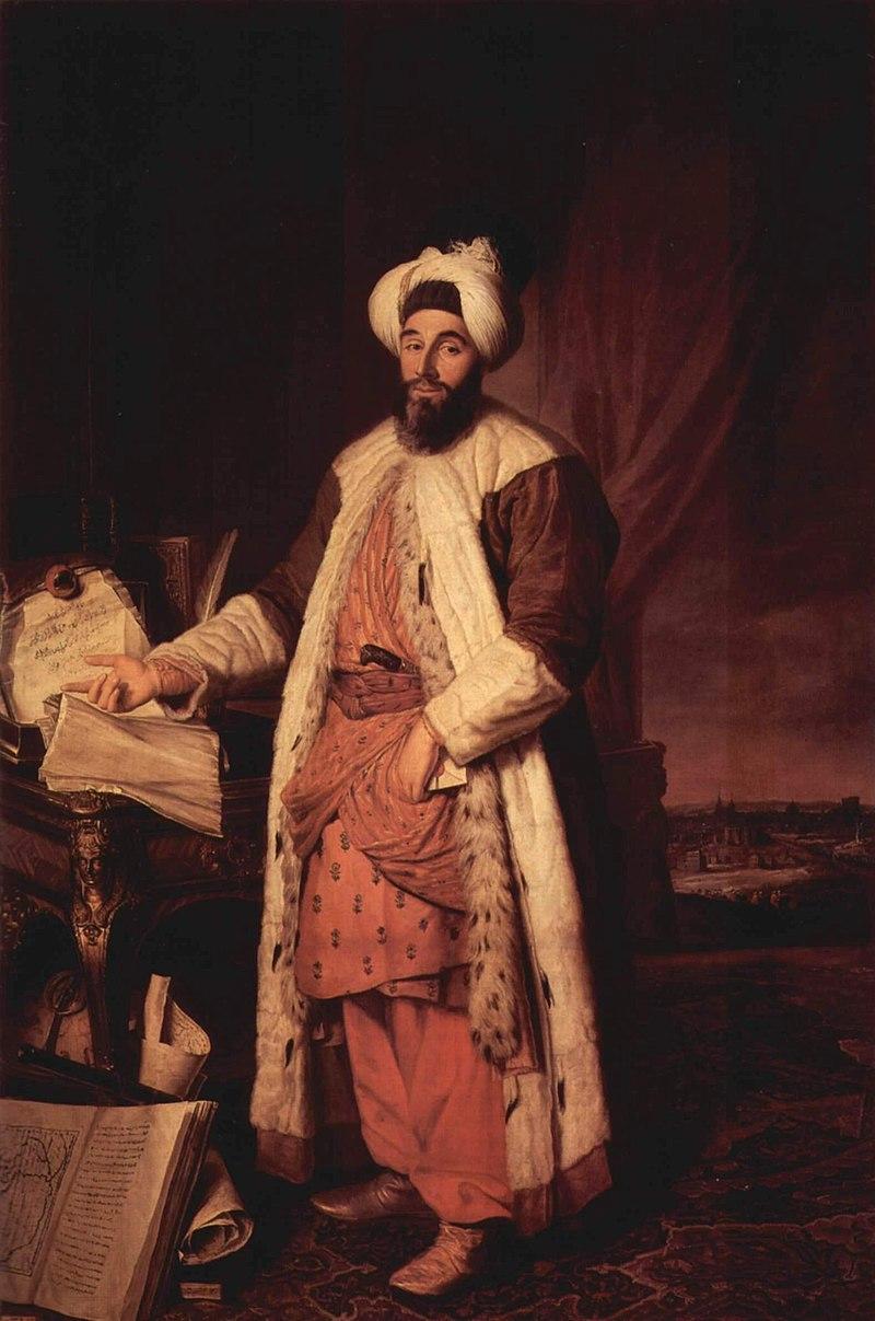 https://upload.wikimedia.org/wikipedia/commons/thumb/f/fe/Mehmed_Said_Efendi_in_Paris_1742.jpg/800px-Mehmed_Said_Efendi_in_Paris_1742.jpg